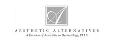 Aesthetic Alternatives custom builders