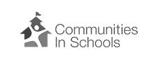 Communities in Schools custom builders