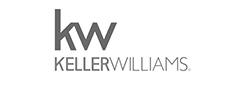 Keller Williams custom builders